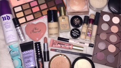 Photo of Important Facts That You Should Know About Makeup News.