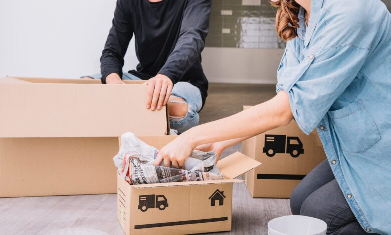 7-mistakes-to-avoid-while-moving