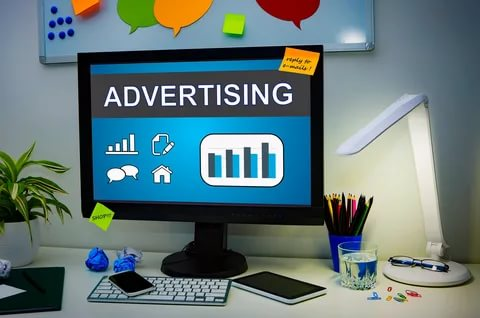 Photo of How to Advertise your Business by Following Some Simple Steps