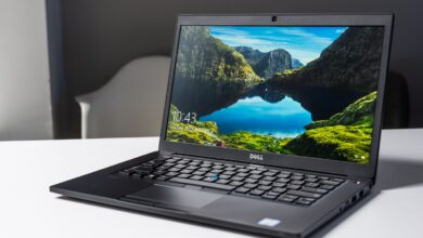 Photo of The top 3 best laptops under 40000 INR in India: