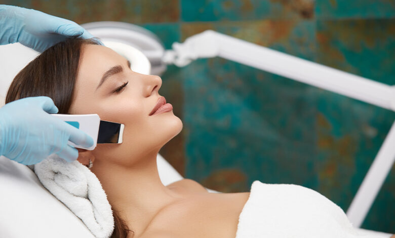 top-5-benefits-of-getting-a-hydrafacial