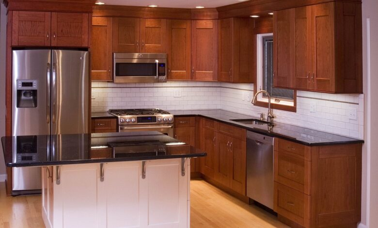 everything-fascinating-about-cherry-discount-cabinets-which-you-need-to-know