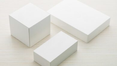 Photo of Key Benefits of Custom Packaging Solutions these Days