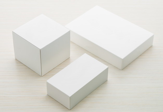 key-benefits-of-custom-packaging-solutions-these-days