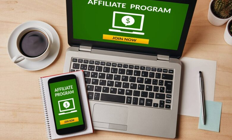 dream-investment-for-every-beginner-start-off-with-affiliate-programs