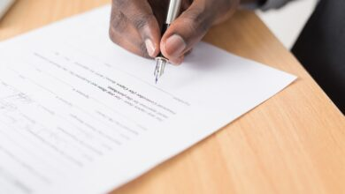 Photo of The Know-how of the Rental Contract
