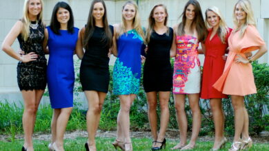 Photo of Have Some Classy Ladies Dresses To Catch Customers Eye At Your Store!