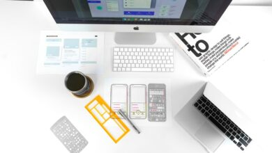 Photo of Important Factors to Consider Before Hiring Design Consultant