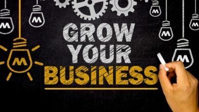 Photo of How to Grow Your Business Organically?