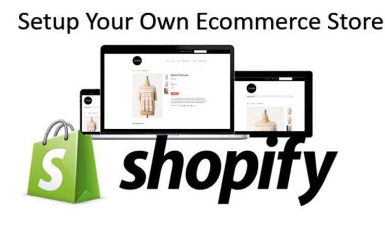 Photo of Improve UX With a Smart Shopify Website Design