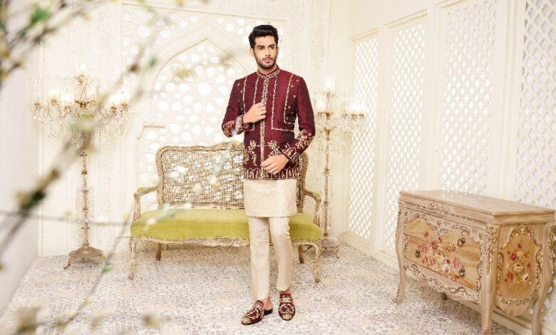 online-shopping-trend-in-pakistan