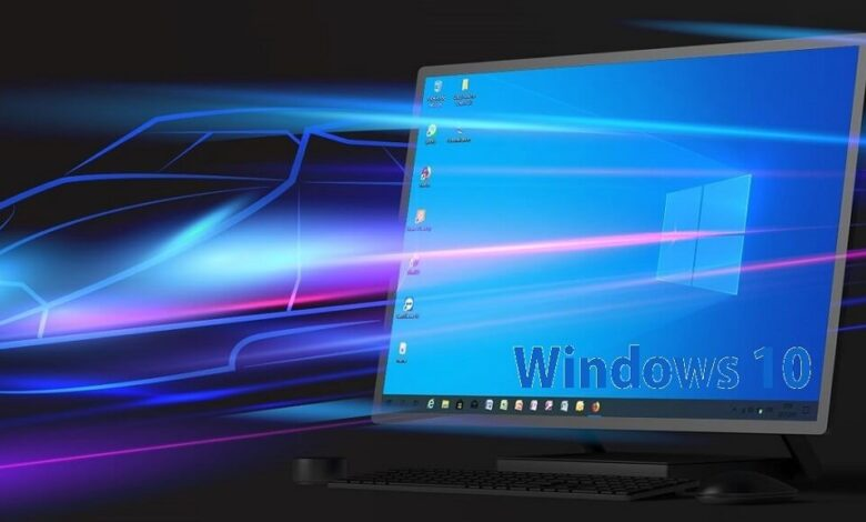 Photo of 5 Facts for Keeping PC Optimized to Boost the Performance