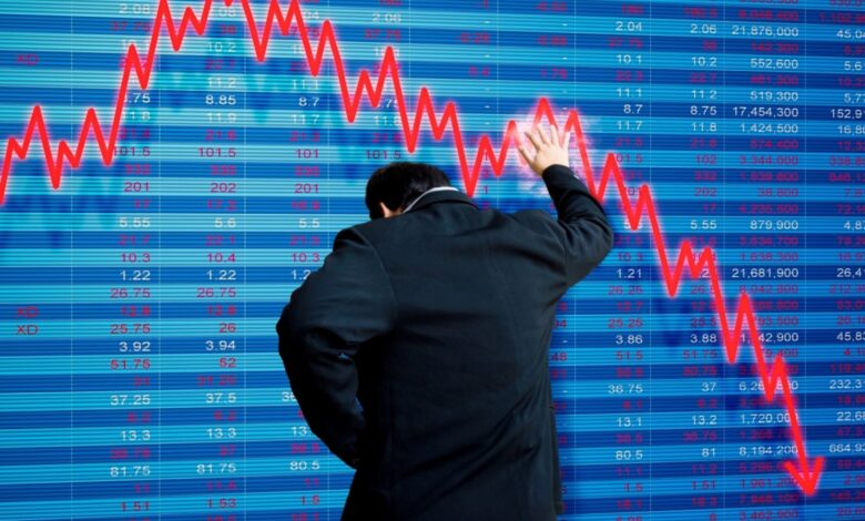 why-people-lose-money-in-the-stock-market