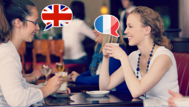 Photo of How to Meaningfully Practice French Conversations