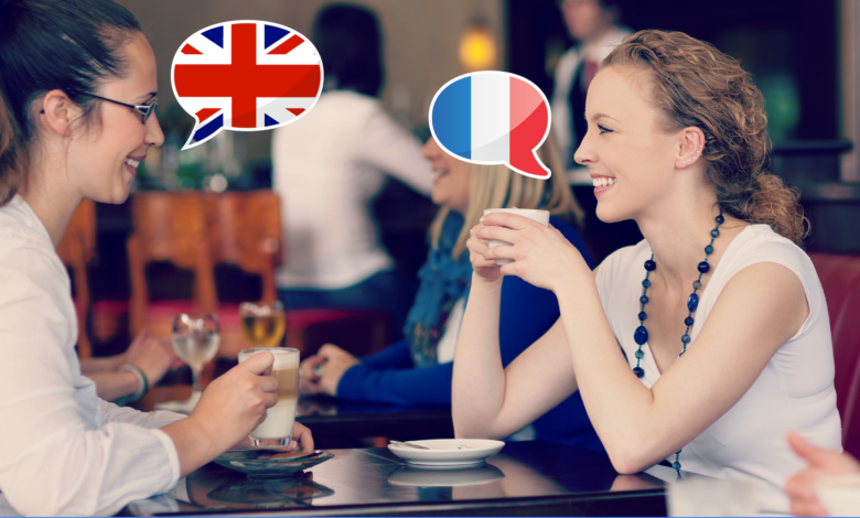 how-to-meaningfully-practice-french-conversations