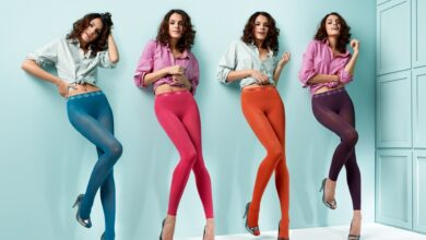 Photo of Retailers Need Some Dazzling Leggings To Glow Their Business – Sell Latest Fashion Trend!