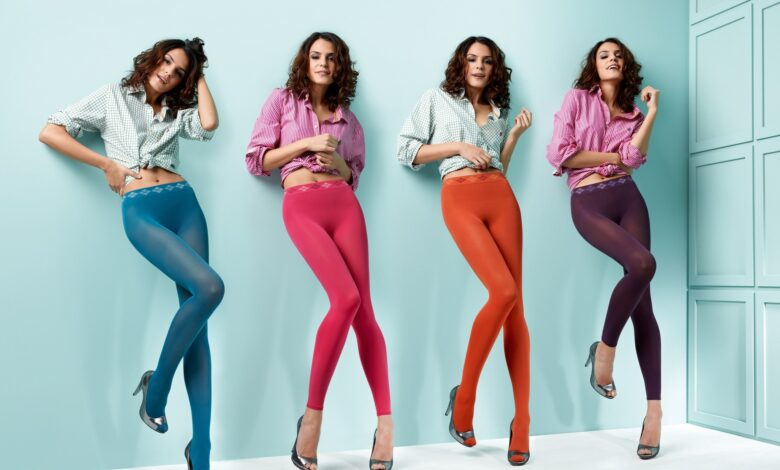 retailers-need-some-dazzling-leggings-to-glow-their-business