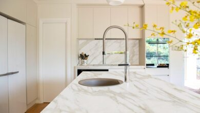 Photo of Tips to Choose Quartz Surfaces and Countertops