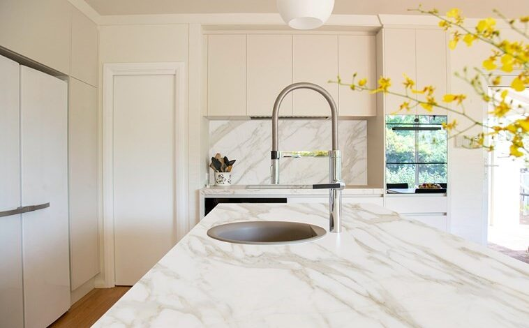 tips-to-choose-quartz-surfaces-and-countertops