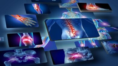 Photo of Top Hospitals For Orthopaedic Surgery In Lahore