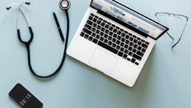 Photo of Everything to Know about the Virtual Health Care