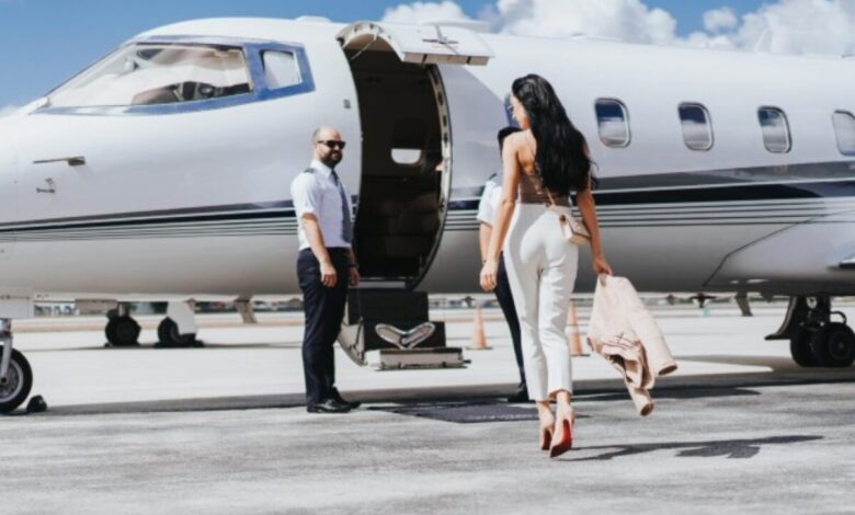 the-right-time-to-buy-a-private-jet-what-should-you-know