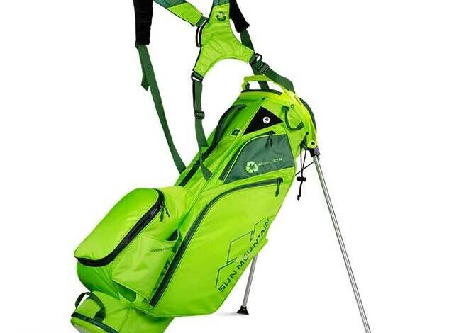 why-sun-mountain-is-the-obvious-choice-for-golf-bags