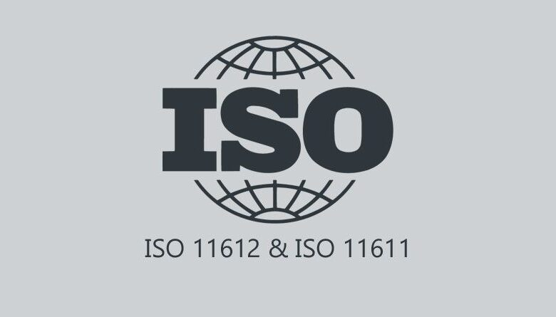 ISO 11611