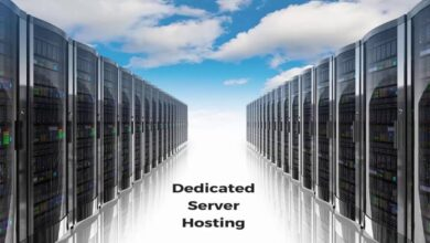 Photo of Why Should You Prefer Hosting Raja in the World of Dedicated Server Systems