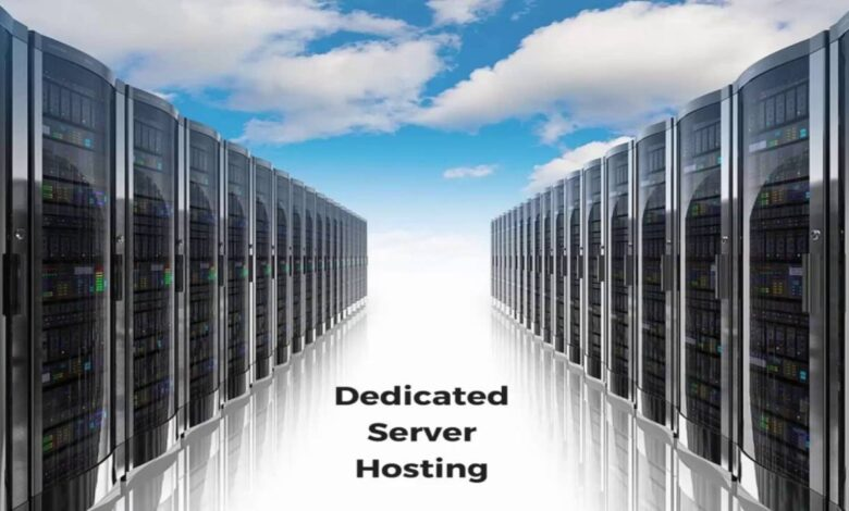 why-should-you-prefer-hosting-raja-in-the-world-of-dedicated-server-systems