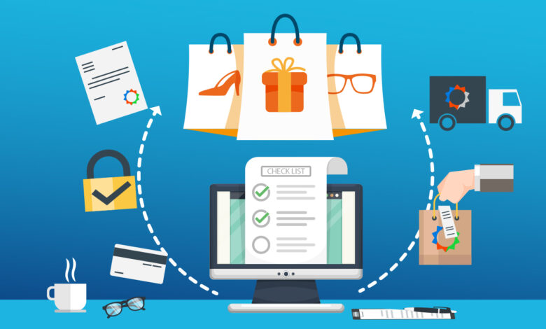 guidelines-for-ecommerce-websites-in-2021