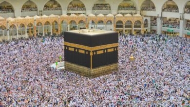 Photo of Benefits of Hajj with Hajj Packages