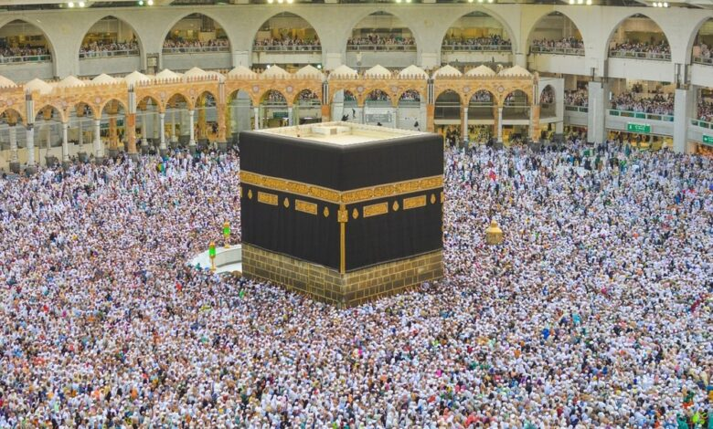 benefits-of-hajj-with-hajj-packages