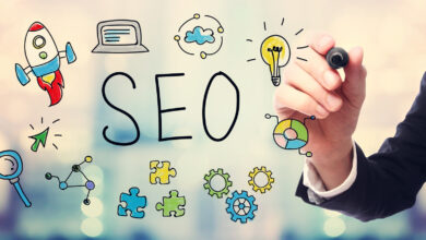 Photo of SEO Tips for SMEs
