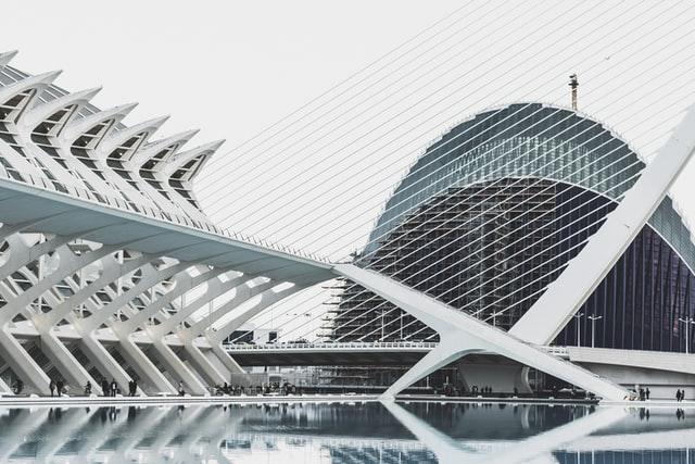 understanding-the-major-benefit-of-modern-architecture
