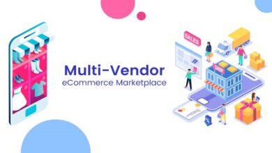 Photo of How to Build a Multi-vendor Marketplace Website in WordPress?