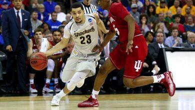 Photo of How to watch NCAA College Basketball 2020-2021 Season
