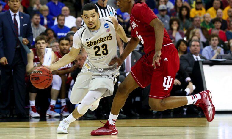 how-to-watch-NCCA-college-basketball-2020-2021-season