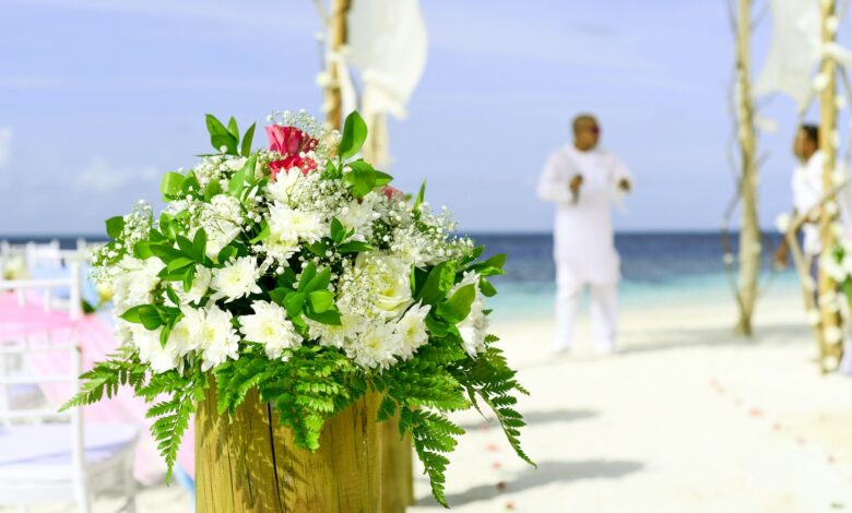 well-and-best-suited-wedding-flowers-arrangement-for-you