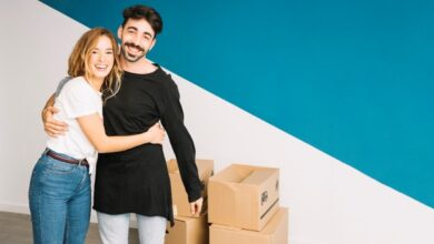 Photo of Complete Guide Choosing the Reliable Movers in Adelaide