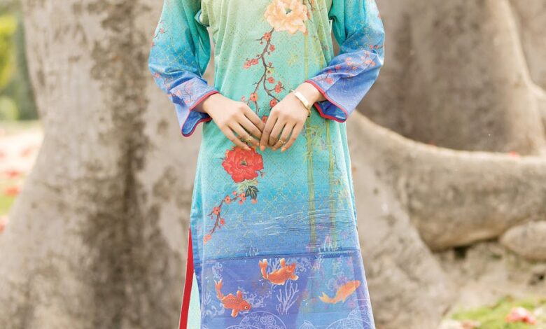 how-to-sell-designer-kurtis-online-from-home