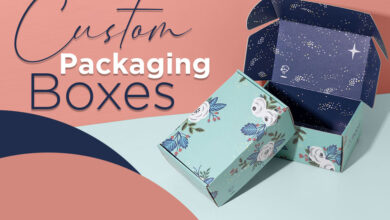 Photo of How To Uplift The Quality Of Packaging Boxes Wholesale? 8 Easy Tips