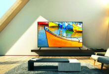 Photo of What made Mi smart TVs so popular among consumers?