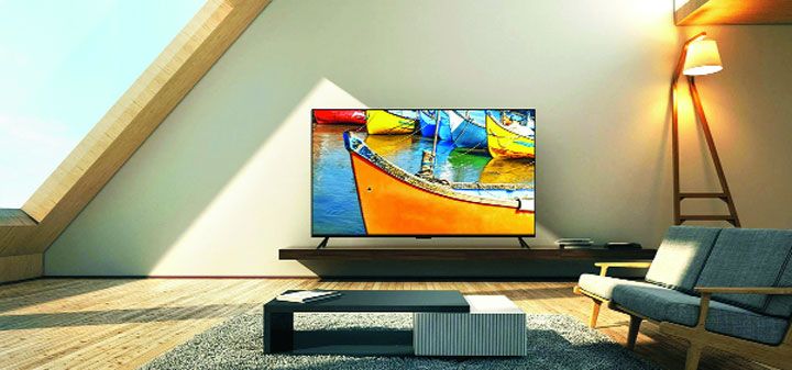 What-made-Mi-smart-TVs-so-popular-among-consumers