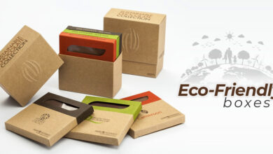 Photo of Why Businesses prefers to use Eco-Friendly Boxes