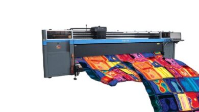 Photo of Cooler Panel Printing Machines For The Ultimate Digital Printing