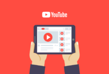 Photo of Tips to grow high YouTube views in 2021