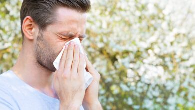 Photo of 7 Common Myths about Allergies Debunked