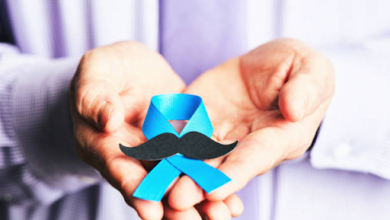 Photo of What is Prostate Cancer?
