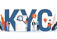 Photo of KYC verification – Combat Financial Fraud and enhance your businesses workflow